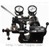 Mullen测试仪/胀破强力测试仪