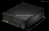 无线监控设备 标清4路无线传输系统 车载4G无线监控
