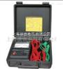 3121A绝缘电阻测试仪,电阻测试仪