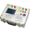SXSM502变压器损耗线路参数测试仪综合测试仪