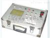 SM100高压开关综合测试仪