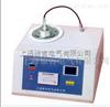 SM20油介质损耗测试仪