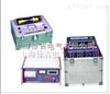 SM70油介电强度测试仪
