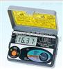 MDOEL 4105AH接地电阻测试仪