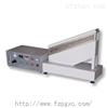 防火涂料燃烧试验机大板法/钢结构实验炉