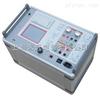 HGY2000全功能互感器特性综合测试仪