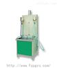 标准土工合成材料垂直渗透仪