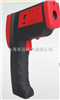 MY800L铝锌专用红外测温仪