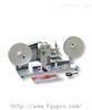 纸带耐磨试验机/rca纸带耐磨试验机