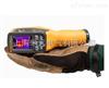 VT02能显示图像的测温仪