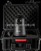 SF-BK-4G北京高清布控球 电力无线监控系统 4G无线方案 4G无线摄像机