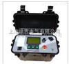 YTC1104系列超低频高压发生器