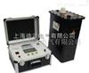 KXDP-F型超低频高压发生器