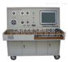 KXZB高低压综保测试系统