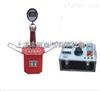YDJ.TDM系列5KVA/50KV油浸式高压试验变压器