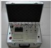 HW-403A SF6密度继电器校验仪
