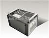 GKD-801B断路器动特性分析仪