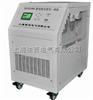 KDZD886蓄电池充放电综合测试仪