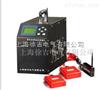 KDZD882蓄电池智能放电监测仪