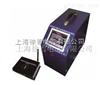 KDZD882单体监测整组放电仪