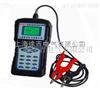 KDZD819多频点蓄电池容量分析仪
