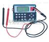 KDZD801智能蓄电池内阻测试仪