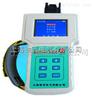 KDN600B电压互感器二次回路多点接地查找仪