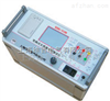 KDHG-510电流法互感器特性综合测试仪