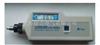 长沙特价供应VM63A振动表vm63a