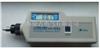 哈尔滨特价供应VM63A测振仪