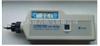 上海特价供应VM63A便携式振动仪vm63a