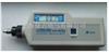 济南特价供应VM63A数显测振仪