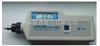 泸州特价供应VM63A便携式数显测振计
