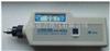成都特价供应VM63A便携式数显测振表vm63a