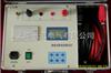 HC2007北京HC2007智能回路电阻测试仪价格