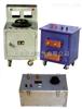 HC2011-500A昆山HC2011-500A大电流发生器直销