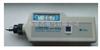 南昌特价供应VM63A数显测振仪