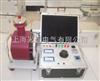 HC1008扬州HC1008干式高压试验变压器直销
