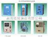 JDK-1,JDK-2,JDK-3,JDZ-40 电磁调速电机控制器