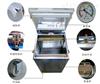 台式真空包装机熟食台式真空包装机