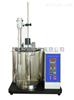 SYD-7305润滑油抗乳化测定仪