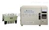 SYD-508石油产品灰分测定仪