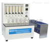 SYD-0811绝缘油氧化安定性测定仪