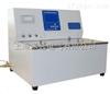 SYD-8017自动饱和蒸汽压测定仪