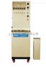 SYD-0175馏分燃料油氧化安定性测定仪