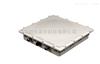 SF-5017CH-W专业生产无线监控厂家,经济型数字网桥,无线网桥品牌