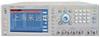 TH2829LD变压器综合测试仪