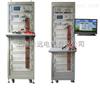 电感偏流源综合测试仪系统TH902 TH903