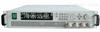 TH8130直流电子负载