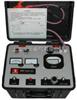 HDQ-30高压电桥电缆故障定位仪